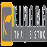 Kinara Thai Bistro Logo