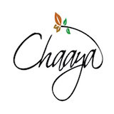 Chaaya Logo