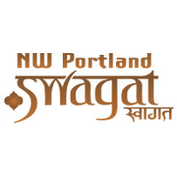 Swagat Indian Cuisine Logo