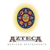 Azteca Mexican Restaurants (Beaverton) Logo