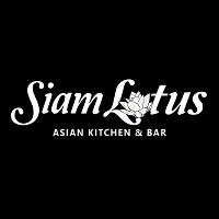Siam Lotus Logo
