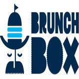 Brunch Box SE Logo