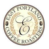East Portland Coffee Roasters Logo