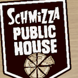 Schmizza Public House (HILLSBORO) Logo