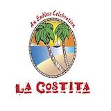 La Costita Restaurant (Troutdale) Logo