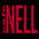 Cafe Nell Logo