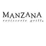 Manzana Logo