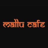 Mallu Cafe Logo