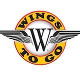 Wings To Go - Feasterville (1045 Bustleton Pike #10) Logo