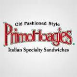 PrimoHoagies (2862 Street Rd) Logo