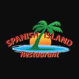 Spanish Island Logo