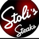 Stoli's Steaks Logo
