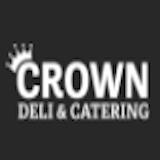 Crown Deli (Morrell) Logo
