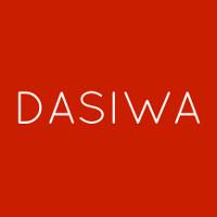 Dasiwa Logo