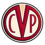 City View Pizza & Grill (Cecil B. Moore) Logo