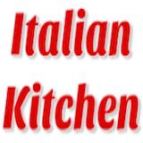 Italian Kitchen - 2035 N. 63rd Logo