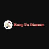 Kungfu Dim Sum Logo