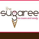 The Sugaree Logo