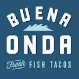 Buena Onda Logo