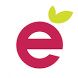 Enerjuicer Logo