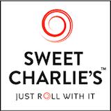 Sweet Charlie's (1921 Walnut St.) Logo