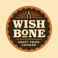 Wishbone (University City) Logo