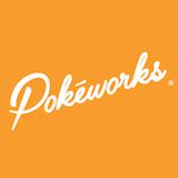Pokéworks Logo