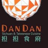 Dan Dan Logo