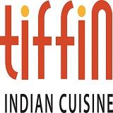 Tiffin Bistro Logo