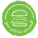 Vegan or Not Logo