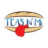Teas N' Mi Logo