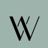 Walnut Street Cafe Logo