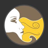 Circe Restaurant & Bar Logo