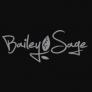 Bailey & Sage Logo