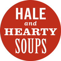 Hale and Hearty Soups - Boston Logo