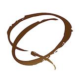 Q Restaurant Logo