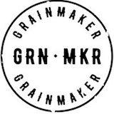 Grainmaker Logo