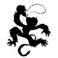 Shojo Logo