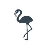 Fasika Cafe Logo