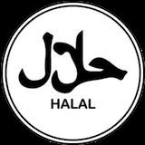 Butterfly Falafel Logo