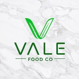 Vale Food Co (Riverside Ave) Logo
