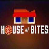 House of Bites Logo