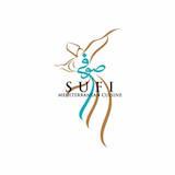 Sufi Mediterranean Cuisine Logo