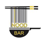 The Nood Bar Logo