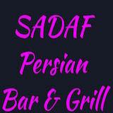 Sadaf Logo