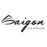 Saigon Avenue Logo