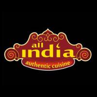All India Logo