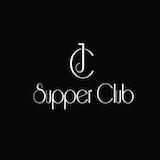 J C Supper Club Logo