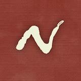 Niko Niko Sushi (Cerritos) Logo