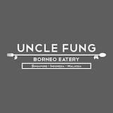Uncle Fung Borneo Eatery - Long beach Logo